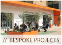 click here to visit bespoke projects