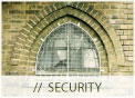 click here to visit security products