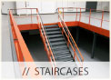 click here to visit staircases products